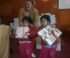 BAM-Bulgaria-easter-gifts-2015